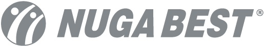 Nuga Medical NL